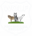 WOLF PROFESSIONAL SECURITY